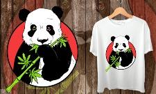 Hladná panda