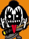 profilové foto