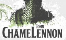 John Chamelennon