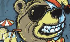 Letni medved