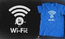 WiFič!
