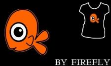 Ryba:D