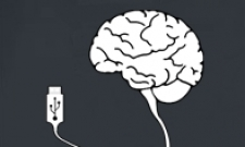 USB Brain