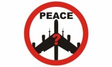 PEACE ?