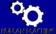 h machine