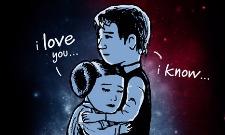 Star Love 2
