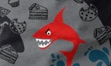 Junk shark