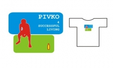 pivko 4 successful living