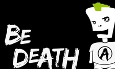 Be Death is Punk!