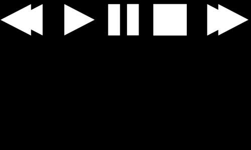 Detail návrhu Music