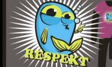 ryba...respekt