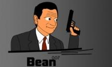 Bean 007