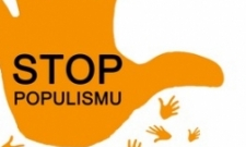 Stop Populismu