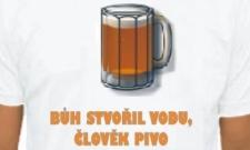 pivo dělá divy