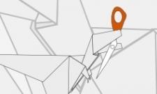 Origami FINAL se stíny
