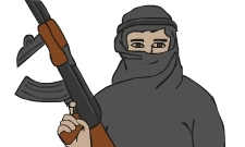 Kallah