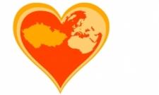 Srdce Evropy