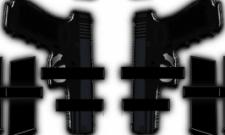 Need Gun?