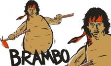 Brambo - remake