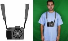 permanentní fotograf