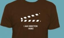I AM DIRECTOR