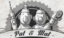 Pat a Mat S.R.O