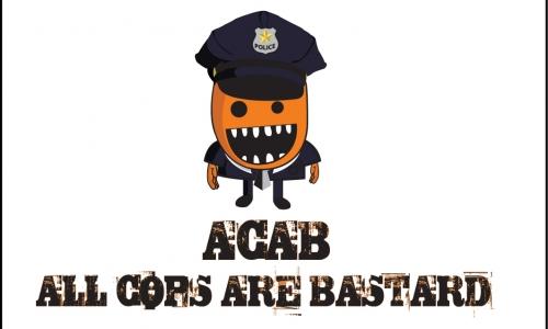Detail návrhu ACAB