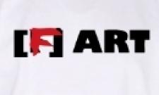 ART & FART