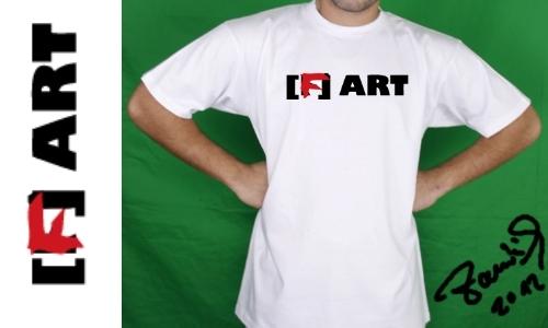Detail návrhu ART & FART