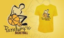 Paralympic basketball