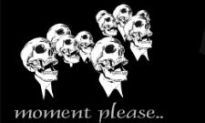 moment please...