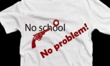 No school, no problem
