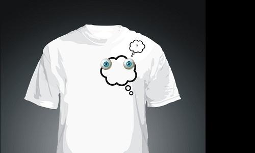 Detail návrhu i bubbles mají své sny ?