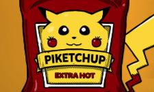 Piketchup
