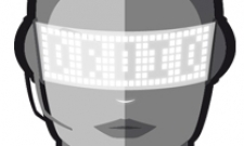 Droid Girl