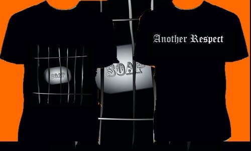 Detail návrhu AnotherRespect