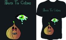 BornToCrimeV2
