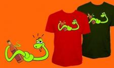 Opilý had