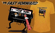 Fast Forward
