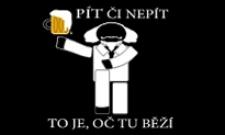 Pivní moudro