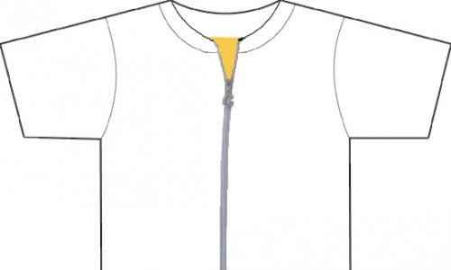 Detail návrhu zip