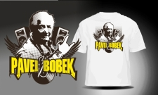 Hard BOBEK rocker