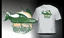MuSlimák