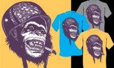 War ape