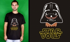 StarVous