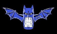 Bat-mobil