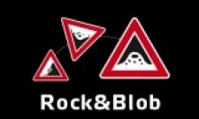 Rock&Blob
