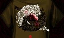 Jing-Jang beasts II