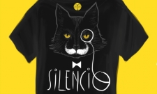 Mr.SILENCIO