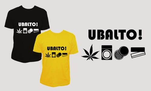 Detail návrhu UBALTO!